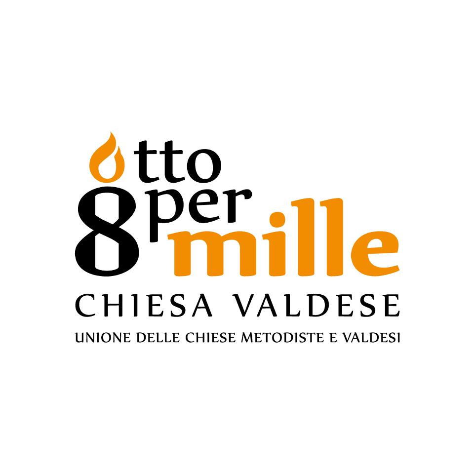 logo-otto-per-mille-chiesa-valdese-