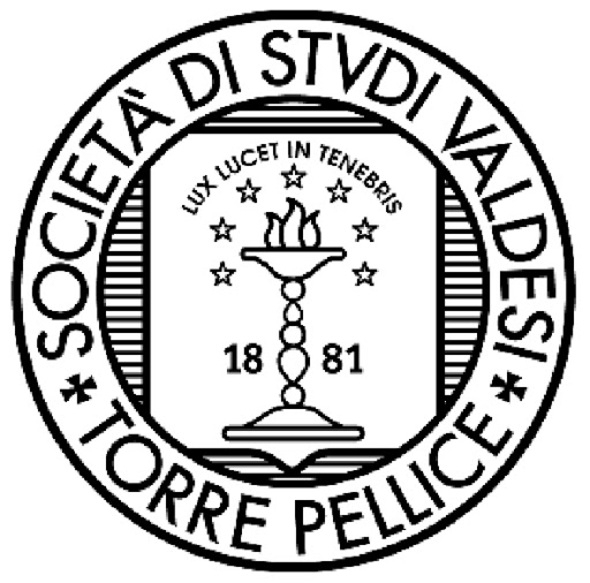 societa_di_studi_valdesi